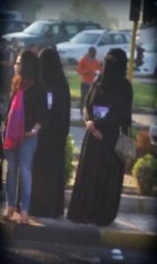 Team Burka