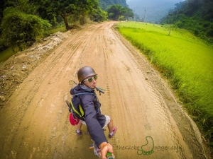 bike-vietnam